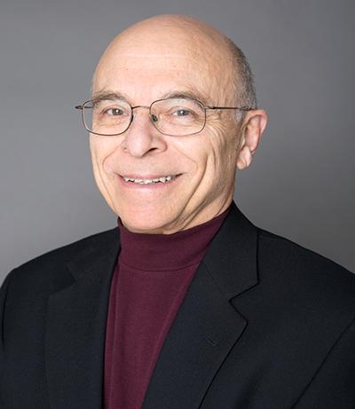 Dr. Al Lightstone