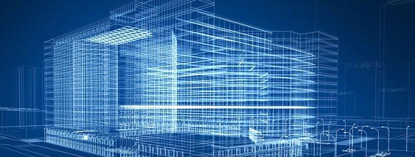 Building Design - Noise & Vibration