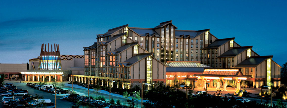 Casino Rama Resort Hotel Expansion