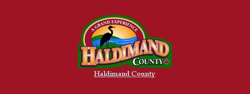 Haldimand Noise By-law